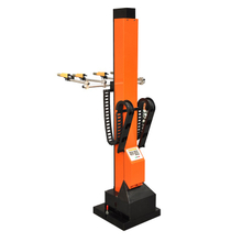 1.5meter Powder Coating Paint Gun Lifter for Sale