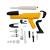 COLO-08 Manual Powder Coating Gun Parts