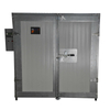 Electric Powder Coating Oven for Sale