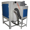 Industrial Sandblaster Cabinet for Sale
