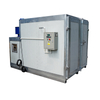 Box Type Powder Coating Oven for Sale
